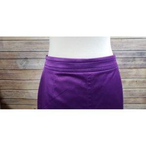 Hugo Boss Skirts - BOSS BY HUGO BOSS Venovi Skirt